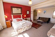 Sunnyside Suite